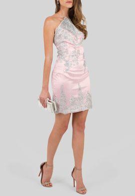 vestido-sheila-curto-com-aplicacao-de-renda-powerlook-rosa