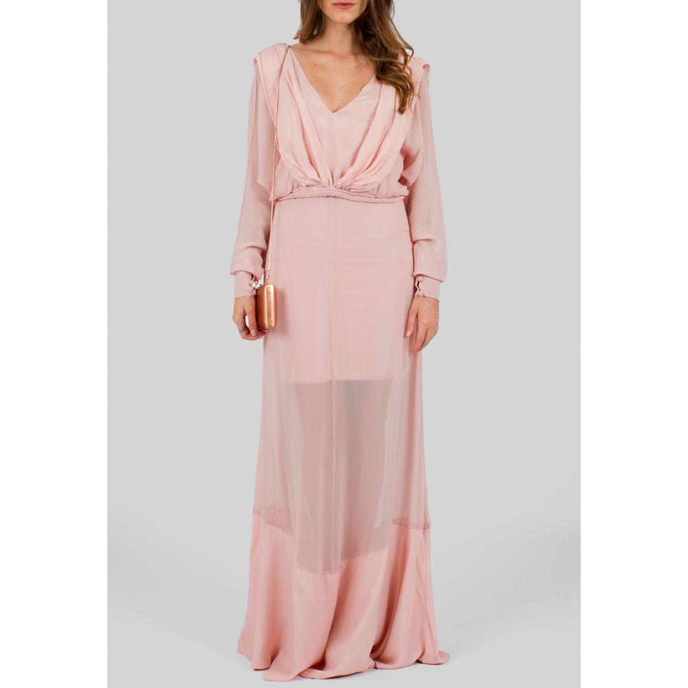 833cf2d49f vestido-ligia-com-saia-removivel-julia-golldenzon-rosa-