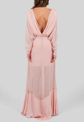vestido-ligia-com-saia-removivel-julia-golldenzon-rosa-claro