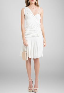 vestido-grego-curto-de-viscose-mixed-off-white