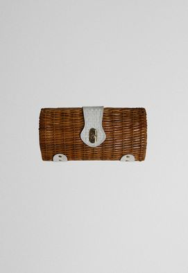 clutch-baguete-de-palha-powerlook
