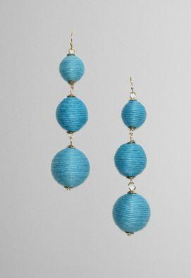 brinco-bolas-de-linha-azul-turquesa-powerlook