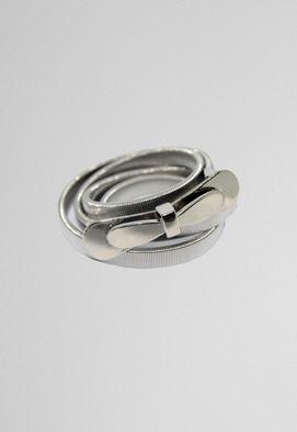 cinto-de-mola-laco-powerlook-prata
