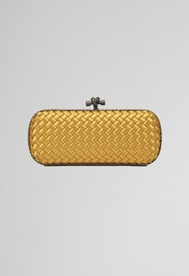 clutch-baguete-tresse-amarela-borda-cobra-powerlook