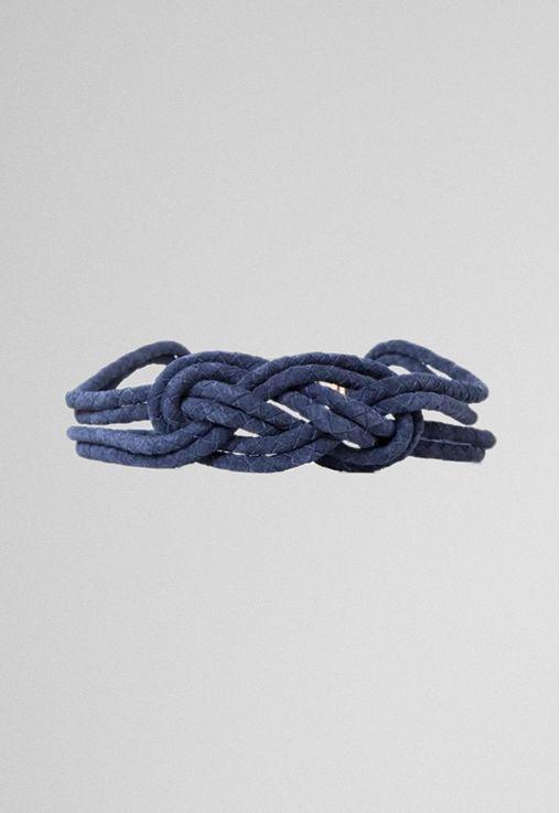 cinto-no-trancado-ateen-azul-marinho