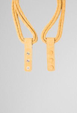 cinto-no-trancado-ateen-amarelo