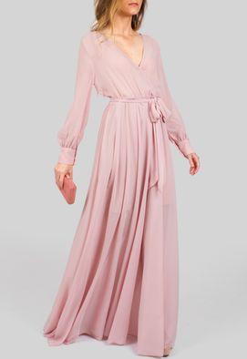 vestido-idalina-longo-de-manga-comprida-fluido-powerlook-rosa-bebe