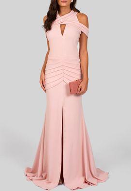 vestido-galiza-longo-com-mangas-transpassadas-e-fenda-unity7-rosa-bebe