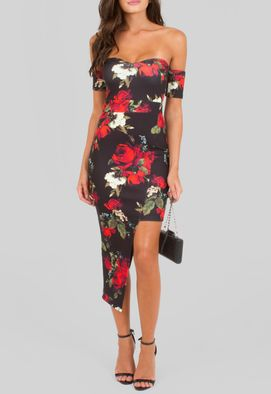 vestido-roma-curto-ombro-a-ombro-rosas-powerlook-estampado