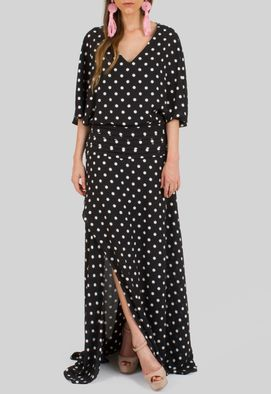 vestido-oxford-longo-com-manga-ampla-de-poa-lucidez-estampado