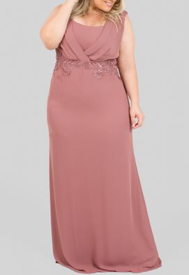 vestido-salamanca-longo-com-bordado-na-cintura-powerlook-rose