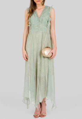 vestido-creta-longuete-com-pontas-irregulares-ateen-verde