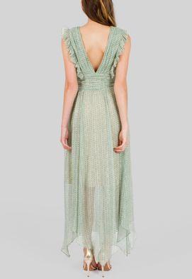 vestido-creta-longuete-com-pontas-irregulares-ateen-verde-