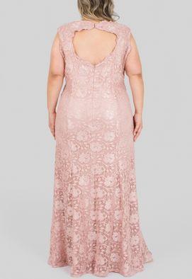 vestido-lille-longo-todo-em-renda-com-decote-costas-powerlook-rose