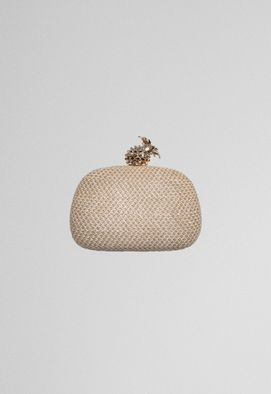 clutch-palha-abacaxi-powerlook