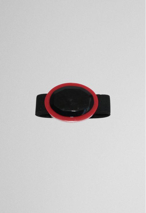 cinto-elastico-com-pedra-preta-e-vermelha-lucidez