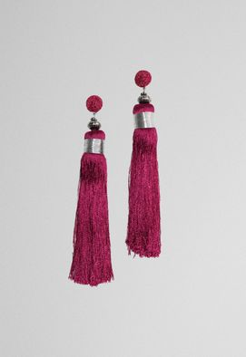 brinco-marrakech-BeniPardi-rosa-pink