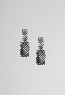 brinco-strass-retangulos-pendentes-powerlook