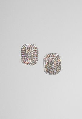 brinco-strass-diamante-furtacor-powerlook