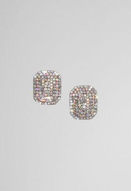 brinco-strass-diamante-furtacor-powerlook