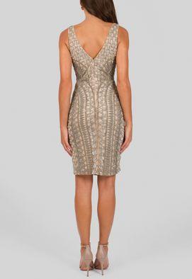 vestido-leti-curto-de-todo-bordado-com-vidrilhos-e-micangas-powerlook-nude