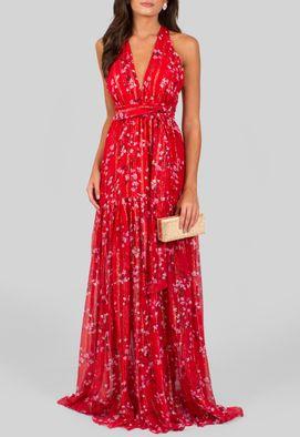 vestido-vathi-longo-frente-unica-estampado-ateen-vermelho