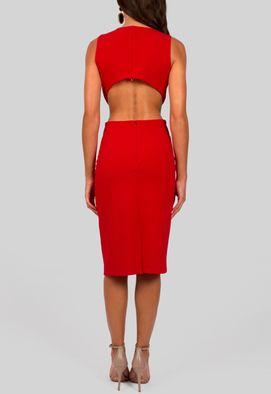vestido-murcia-midi-recorte-nas-laterais-powerlook-vermelho