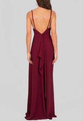 vestido-evora-longo-com-alcas-trancadas-e-fenda-lucidez-vinho