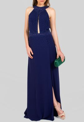 vestido-guadalupe-longo-busto-bordado-e-fenda-powerlook-azul-marinho
