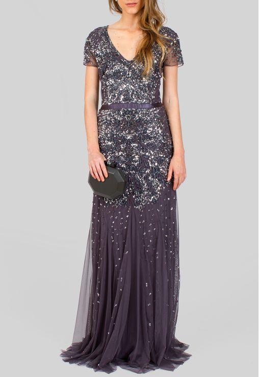 vestido-tina-longo-bordado-no-tule-adrianna-papell-cinza