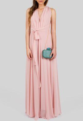vestido-valencia-longo-fluido-amarracao-cintura-powerlook-rose