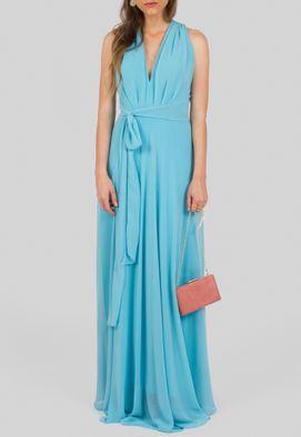 vestido-gibraltar-longo-fluido-amarracao-cintura-powerlook-azul-bebe