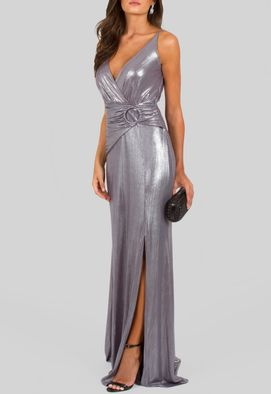 vestido-elo-longo-metalizado-iorane-prata