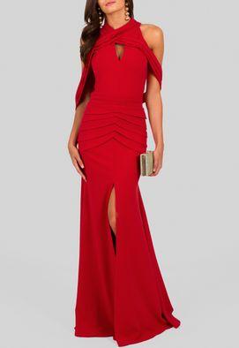 vestido-galiza-longo-com-mangas-transpassadas-e-fenda-unity7-vermelho
