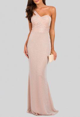vestido-copenhaguem-longo-de-lurex-powerlook-rosa-