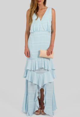vestido-bucareste-longo-babados-iorane-azul