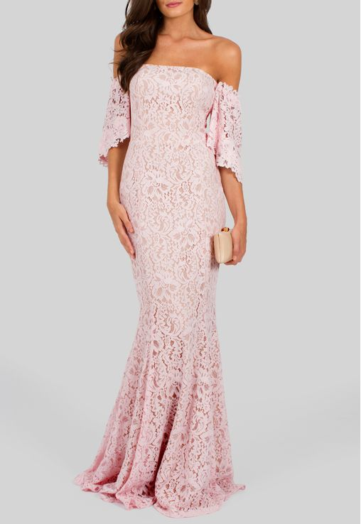 vestido-munique-longo-ombro-a-ombro-renda-Iorane-rosa