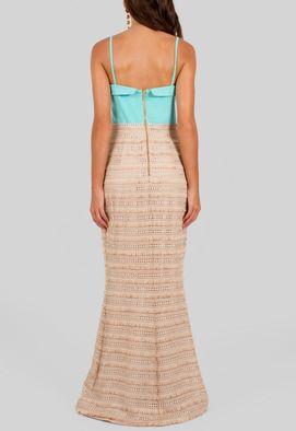 vestido-hamburgo-longo-com-saia-de-franjas-iorane--dourado-e-turquesa