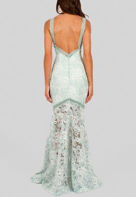 vestido-belgrado-longo-transparencia-sereia-iorane-verde