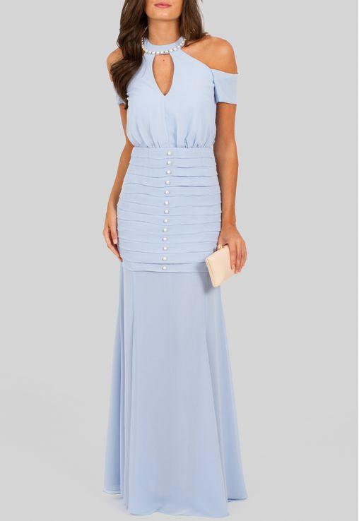 vestido-berlim-longo-aplicacao-perolas-iorane--azul