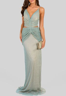 vestido-bruxelas-longo-lurex-abertura-cintura-iorane-turquesa