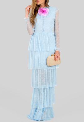vestido-rotterdam-longo-detalhe-flor-iorane-azul