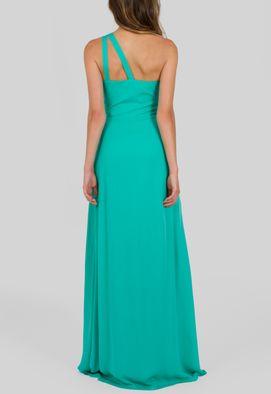 vestido-frankfurt-longo-de-um-ombro-so-abrand-verde