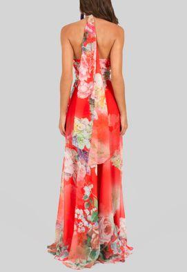 vestido-menphis-longo-frente-unica-fluido-powerlook-estampado