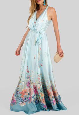 vestido-atlanta-longo-de-seda-com-estampa-aquarela-azul