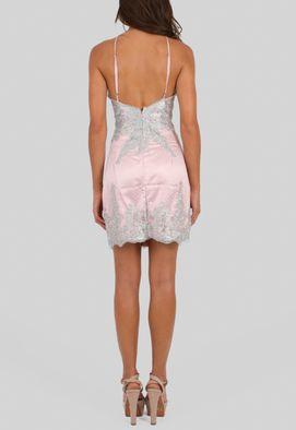 vestido-eliana-curto-com-aplicacao-de-renda-powerlook-rose