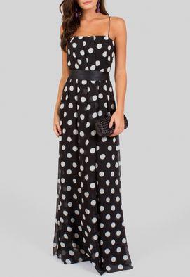 vestido-toquio-longo-de-poa-amissima-estampado