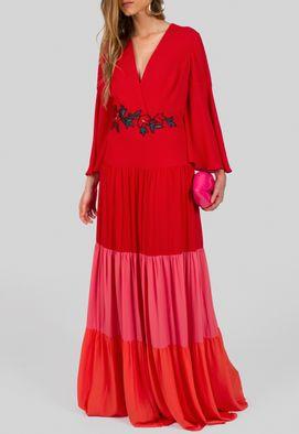 vestido-pequim-longo-bordado-na-cintura-amissima-rosa-e-laranja