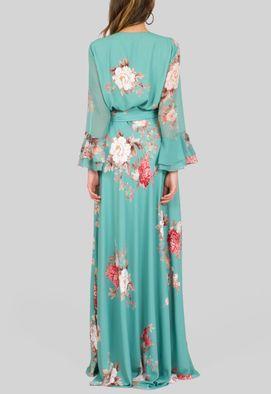 vestido-seul-longo-floral-amissima-estampado