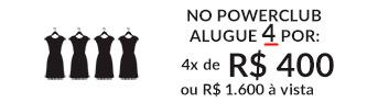 destaqueConsumoConsciente02